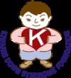 KDSF-Logo-oliuw899shfwegde2kb6qz923k68j9n3zbzved9x70