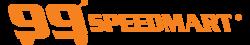 speedmart logo